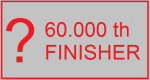 60 000 FINISHER new1