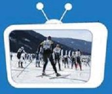 16.01.17 – Der Gsiesertal Lauf erstmals live im Fernsehen!