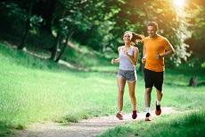 15.09.18 – Lauf Dich glücklich und gesund!