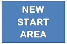 16.01.19 – Neues Startfeld – Gesamte 42-km-Loipe ist offen