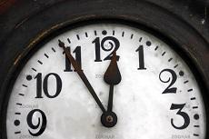 10.02.19 – Der Countdown läuft – Last News
