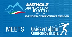 BUTTON___Biathlon_WM_Antholz_2020__meets__Gsiesertal_Lauf[1]